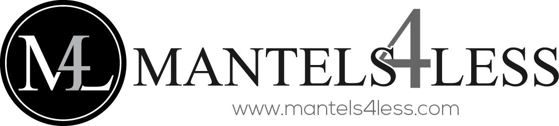 Mantels4less